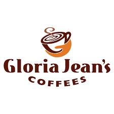 Gloria Jean's Coffees Huge Dev Şemsiye