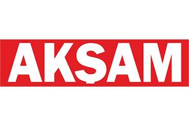 aksam-gazetesi-logo-basinde-huge-dev-semsiye