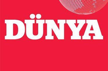 dunya-gazetesi-logo-basinda-huge-dev-semsiye