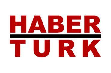 haberturk-logo-basinde-huge-dev-semsiye