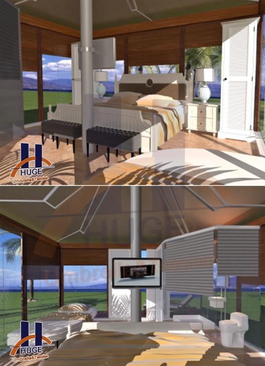 huge glamping hotel concept huge devsemsiye 4