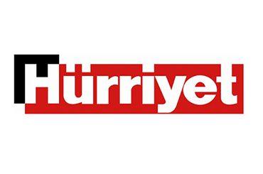hurriyet-logo-basinde-huge-dev-semsiye