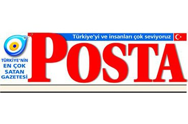 posta-logo-basinde-huge-dev-semsiye