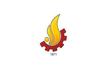 Seydişehir.com Logo Huge Dev Şemsiye