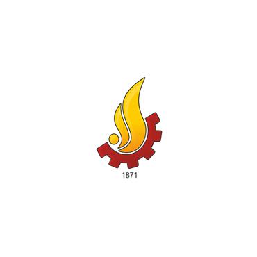 seydisehir com logo basinde huge dev semsiye