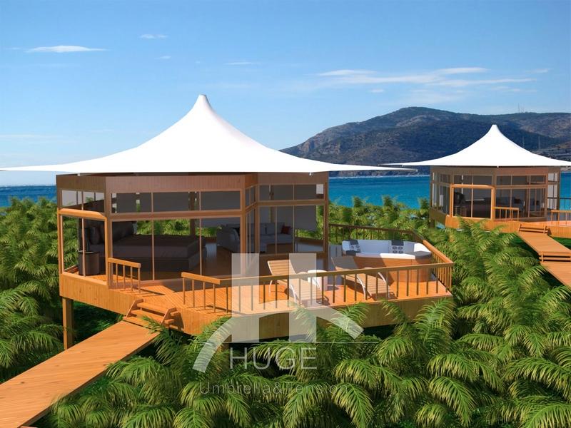 huge glamping hotel concept huge devsemsiye 9
